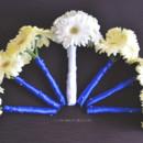 130x130_sq_1406991996095-flowers1