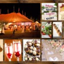 130x130 sq 1377546859473 autumn wedding collage