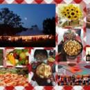 130x130 sq 1377546872398 summer wedding collage