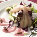 130x130 sq 1377550087639 pear salad