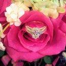 130x130_sq_1268335957145-pink12