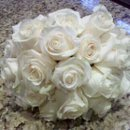 130x130 sq 1283228348182 weddingflowers