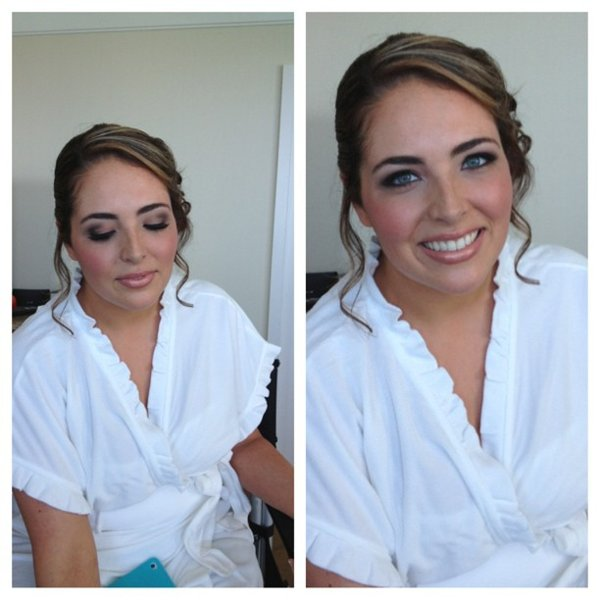 photo 5 of Chic Makeup By Aimee