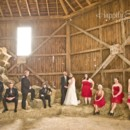 130x130 sq 1420667175720 happily ever after photography084