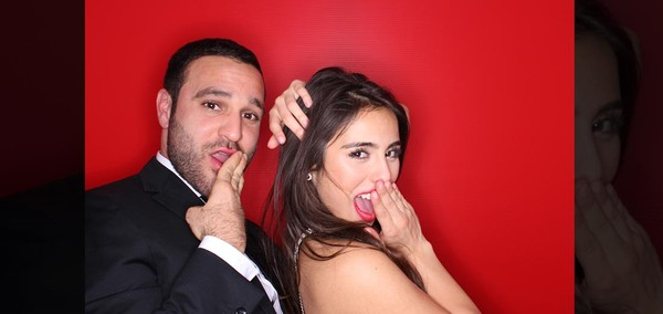 600x600 1431466908909 06photo booth for weddings palm beach