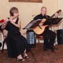 130x130 sq 1391663240130 flute guitar 2 tim tidwell ashland spring