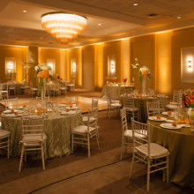 220x220 sq 1382121656463 grand ballroom   weddings full view