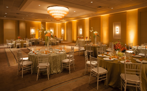 1382121573895 grand ballroom weddings full view fort lauderdale wedding venue