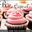 130x130 sq 1318574999745 bellacupcake1
