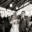 130x130 sq 1434036024580 shavertown united methodist church wedding