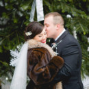 130x130 sq 1434036085410 scranton winter wedding
