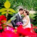 130x130 sq 1479337261393 bear creek wedding dpnak
