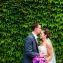 130x130 sq 1479337261596 bear creek wedding