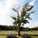 130x130 sq 1479337273590 friedman farms wedding ceremony
