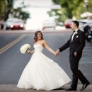 130x130 sq 1479337306611 hotel bethlehem wedding 1