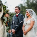 130x130 sq 1479337341547 horticulture wedding 4