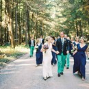 130x130 sq 1479337361878 pocono lake preserve wedding 4