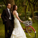 130x130 sq 1452717674449 fullerton biketree 1