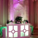 130x130 sq 1427469946146 designer glow bar