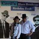 130x130 sq 1433427751081 blues brothers step  repeat banner