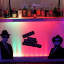 130x130 sq 1433427807510 glow bar coolness with birthday branding