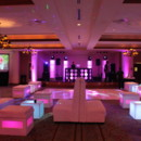 130x130 sq 1433427860501 glow lounge furniture  dj setup