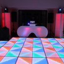 130x130 sq 1433427997718 led dance floor with ray