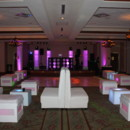 130x130 sq 1433428024135 non glow  full dj setup with live shots screens