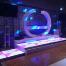 130x130 sq 1433428553250 galaxian  led dance floor