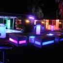 130x130 sq 1433428564224 glow furniture outdoor setup  led dance floor