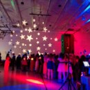 130x130 sq 1433428732808 star gobo  uplighting