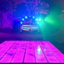 130x130 sq 1433428741335 the dj workstation  led dance floor