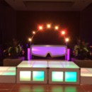 130x130 sq 1433428743856 the dj workstation with stage setup