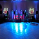 130x130 sq 1433428776841 turnberry   dance floor  glow tower setup  live sh