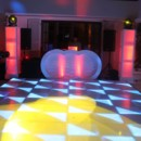 130x130 sq 1433429095929 glow towers led dance floor ray workstation
