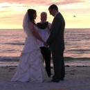 130x130 sq 1402240208140 sunset wedding