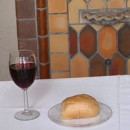 130x130 sq 1402240348036 communion