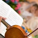 130x130 sq 1307597432981 weddingviolin
