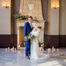 130x130 sq 1432314128926 ogden wedding ceremonies at ben lomond suites