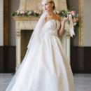 130x130 sq 1432319757716 utah bride and groom photo shoot bride2