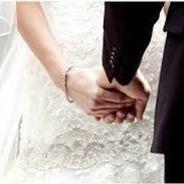 220x220 sq 1522696958 d3aae69025a861f5 1494004229642 bride  groom 3