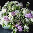 130x130 sq 1319739878304 dalsimerwildflowers