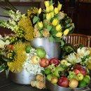 130x130_sq_1319739886820-flower4