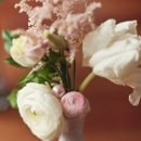 130x130 sq 1319739931570 flower1