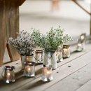 130x130_sq_1319739949804-flowers3