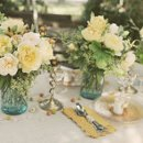 130x130 sq 1319739961445 vintageweddingideas07