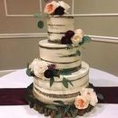 130x130 sq 1509986616 6f94068a74735ebe naked fall wedding cake