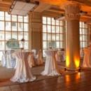 130x130 sq 1397426416574 federal ballroom new orleans0078