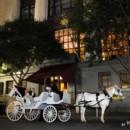 130x130 sq 1397426822216 federal ballroom   storybook wedding