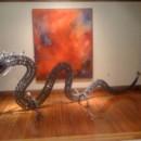 130x130 sq 1397429235523 federal ballroom new orleans drago